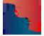 convergent logo 52